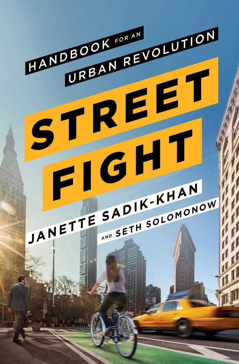 book review of street pharm